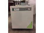 Lot: VMDL-10.COLLEGESTATION - Nitrogen Generator