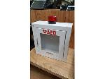 Lot: 2419 - AED Wall Case