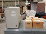 Lot: 2482 - Topometrix Equipment