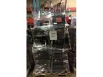 Lot: 5490 - (1 Pallet) of Student Desks