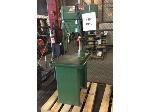 Lot: 5496 - Powermatic Drill Press