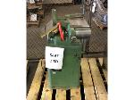 Lot: 5497 - Powermatic Belt/Disc Sander