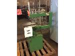 Lot: 5501 - Boice Crane Scroll Saw
