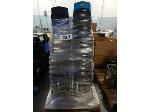 Lot: 223 - (Approx 55) Chairs