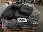 Lot: 230 - (Approx 50) Laptop bags