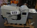 Lot: 233 - Video Conferencing System, Printer