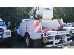 Lot: 141.FORT WORTH - 2004 ALTEC/GMC AT30G/TC7C042 AERIAL TRUCK