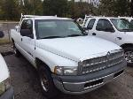 Lot: 159.TYLER - 2001 DODGE BE1500 PICKUP