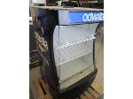 Lot: 07 - Reach-in-Drink Cooler