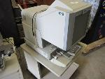 Lot: 08 - MS2000 Microfiche Reader w/ Cart