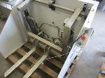 Lot: 12 - ABS Cake Lifting Machine