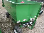 Lot: 18 - Siebring Sterilizer Cart