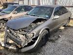 Lot: 03 - 1999 Toyota Camry