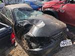Lot: 12 - 1999 Toyota Camry