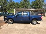 Lot: 21.RUSK - 2007 Ford F-150 Pickup