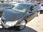Lot: 493-17001040 - 2012 TOYOTA CAMRY