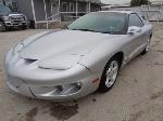 Lot: 29-48919 - 1998 Pontiac Firebird
