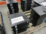 Lot: 03 - (20) DELL Computers