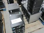 Lot: 04 - (20) DELL Computers