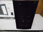 Lot: A6583 - Working Like New Frigidaire Wine Cooler