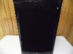 Lot: A6589 - Working GE 4.5 cu. Ft. Compact Refrigerator