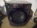 Lot: A6591 - Working Kenmore Elite HE3 Electric Dryer