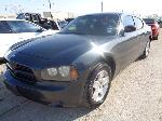 Lot: 5-118758 - 2007 Dodge Charger