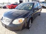 Lot: 10-118492 - 2008 Chevrolet Cobalt