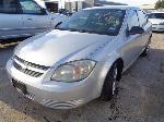 Lot: 19-119186 - 2008 Chevrolet Cobalt