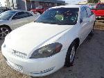 Lot: 20-120129 - 2006 Chevrolet Impala