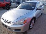 Lot: 24-120393 - 2006 Honda Accord