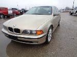 Lot: 28-119290 - 1998 BMW 528i
