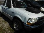 Lot: 03-903229 - 2000 FORD RANGER PICKUP