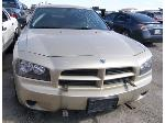 Lot: 17 - NT005785 - 2010 DODGE CHARGER - 63369