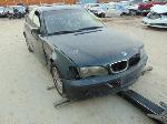 Lot: B709718 - 2003 BMW 325i