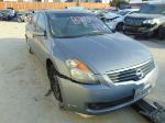 Lot: B710908 - 2008 NISSAN ALTIMA
