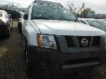 Lot: 04-916630 - 2006 NISSAN XTRERRA SUV