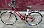 Lot: 02-19818 - Schwinn Wayfarer Bike