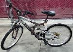 Lot: 02-19820 - Next Power X Bike