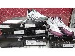 Lot: 02-19869 - (6 Pairs) of Cleats