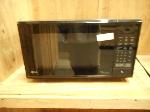 Lot: 2513 - LG  Microwave