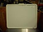 Lot: 2518 - Small Whiteboard Tablet