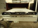Lot: 2526 - Dell PowerEdge Server