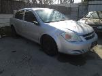 Lot: 01 - 2007 Chevy Cobalt