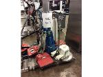 Lot: 5516 - Pallet of Cleaning Machines