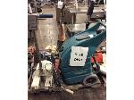Lot: 5518 - Pallet of Cleaning Machines