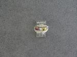 Lot: 4475 - 10K MOTHER'S RING