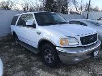 Lot: 388 - 2000 Ford Expedition SUV