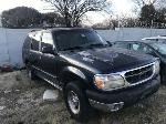 Lot: 389 - 1999 Ford Explorer SUV
