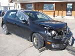 Lot: B708385 - 2013 Volkswagen GTI